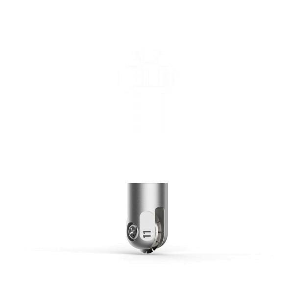 Jalino.ch - Cricut Perforationsklinge (Basic Perforation Blade)