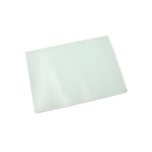 Jalino.ch - Glas-Schneidebrett, Sublimation, Größe 200 x 285 mm