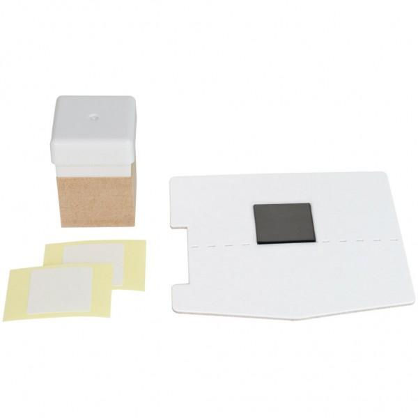 Silhouette Mint Stempel Kit verschiedene Grössen
