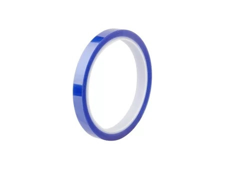 Jalino.ch - Thermoband