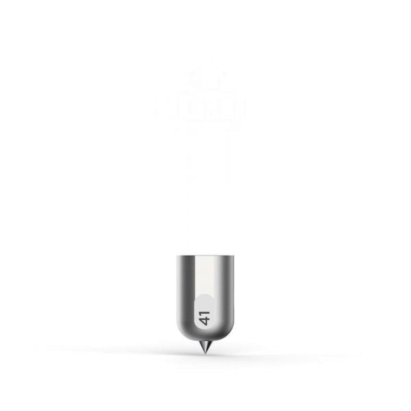 Jalino.ch - Cricut Gravurstift (Engraving Tip)