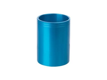 Jalino.ch - wiederverwendbarer Presseinsatz aus Aluminium für 11OZ Kunststofftasse