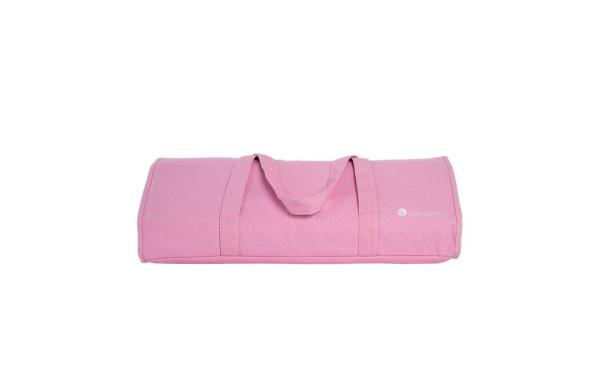 Jalino.ch - Tragetasche pink für Silhouette Cameo 4
