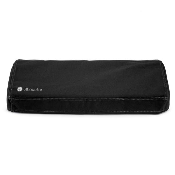 Jalino.ch - Silhouette CAMEO 4 Staubschutzhülle schwarz