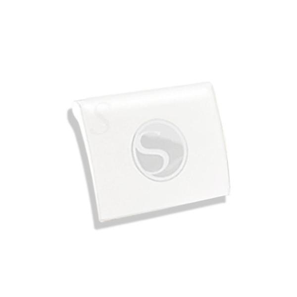 Jalino.ch - Silhouette Werkzeug Universal Schaber