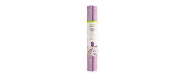 Jalino.ch - Cricut Flexfolie Glitter Princess 30.5 x 30.5 cm, 3 Bögen