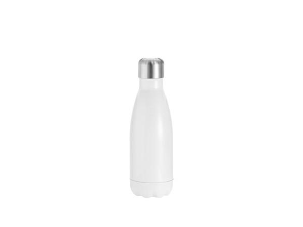 Jalino.ch - Edelstahl-Thermosflasche 0,3L