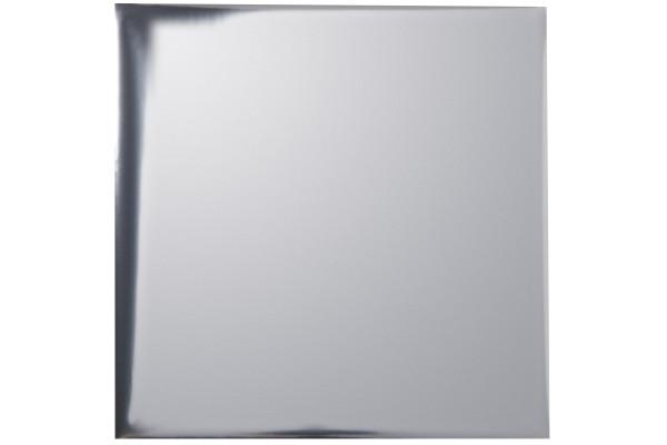 Jalino.ch - Cricut Folientransferfolien silber