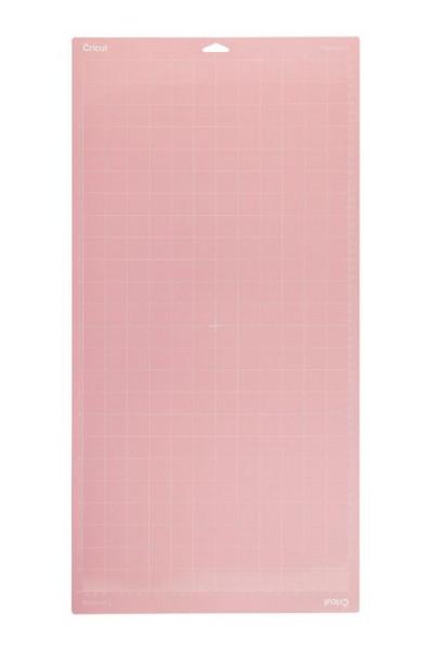 """Jalino.ch - Cricut Schneidematte FabricGrip 12"""" x 24""""( 30,5 x 61 cm)"""