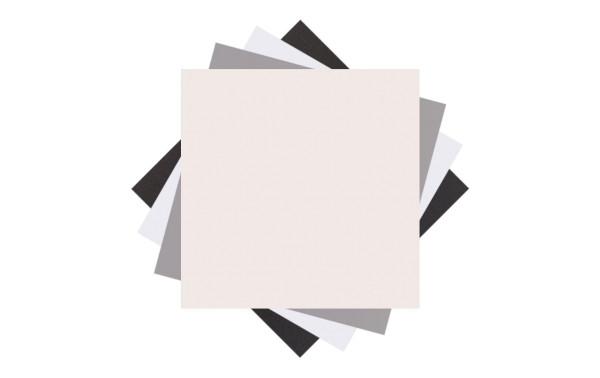 Jalino.ch - Cricut Cardstock Basic Probenehmer, 24 Blatt